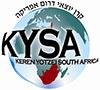 KYSA - Image